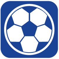 Player Development icon
