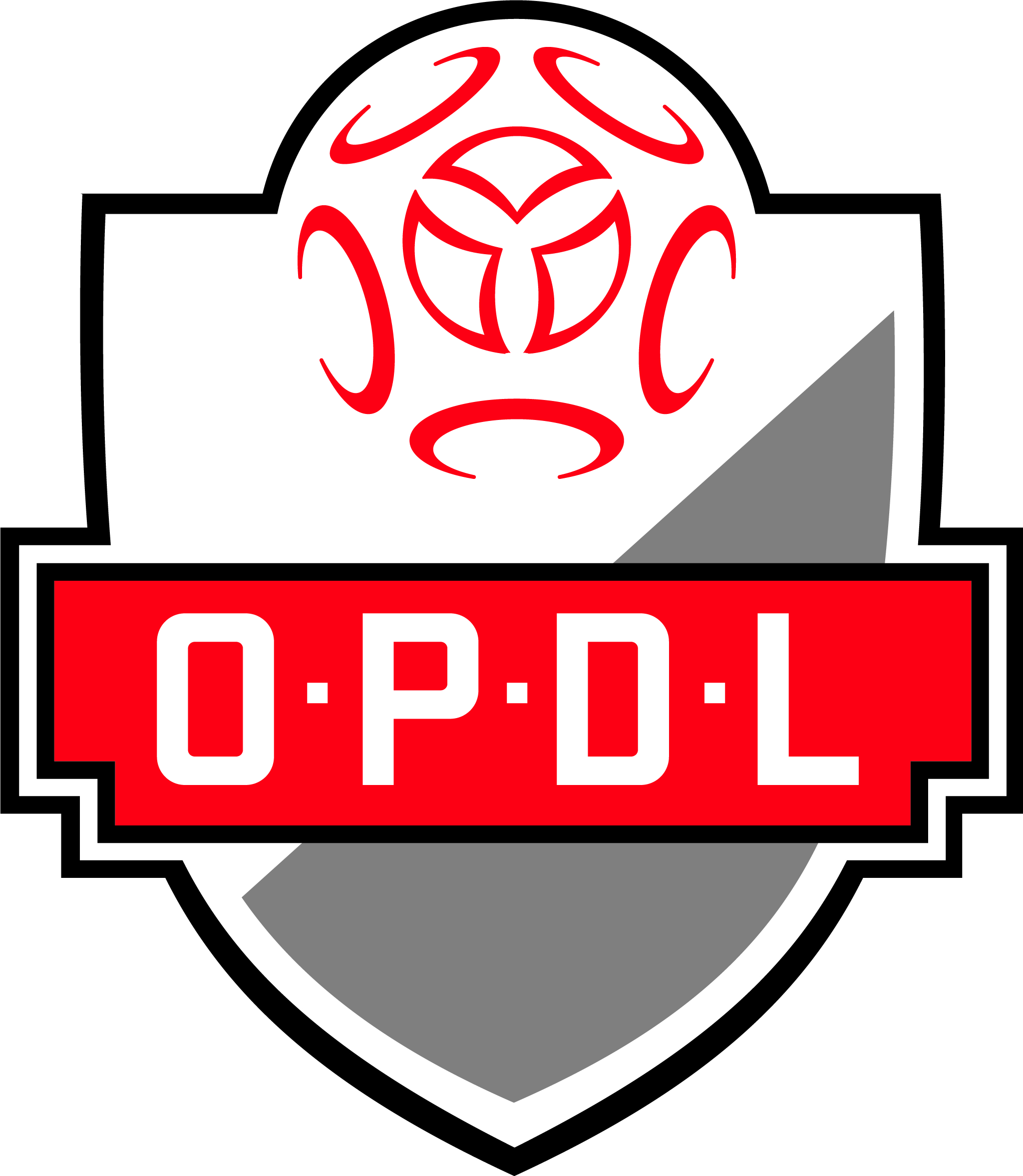 OPDL icon